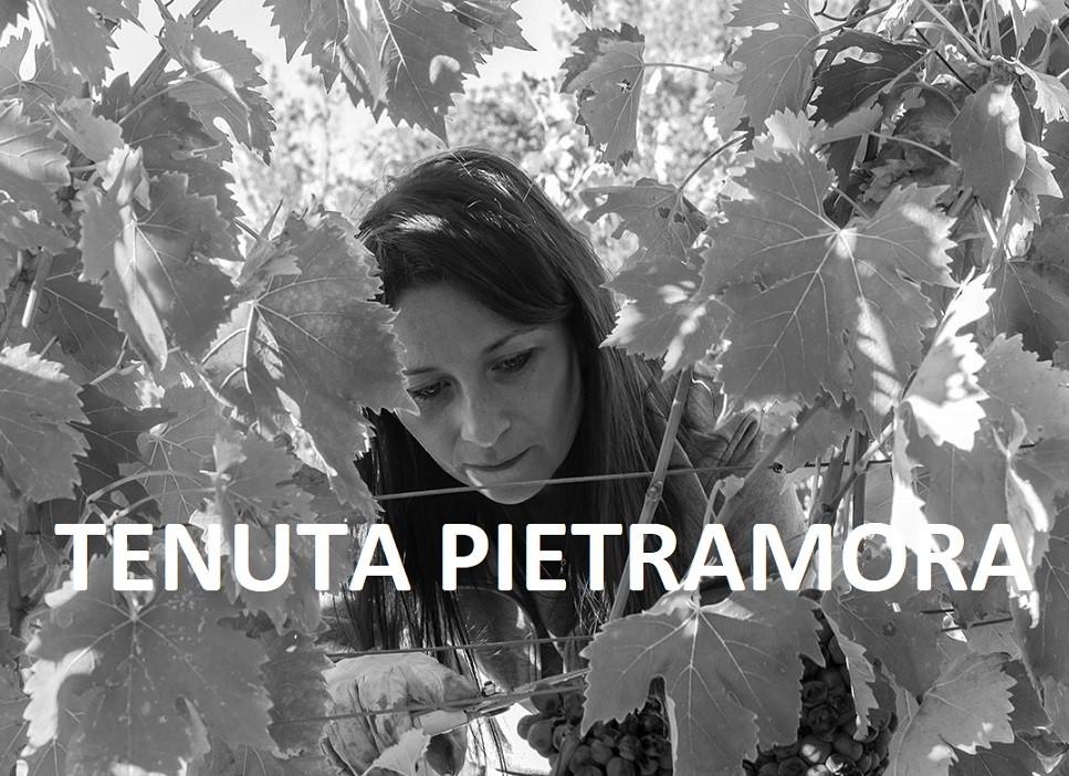 Tenuta Pietramora